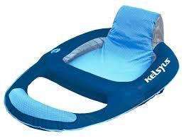 pool floaties amazon u2014 jburgh homes boost the swimming fun with