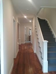 2 Bedroom House For Rent Richmond Va 2 Bedroom House For Rent Richmond Va Windsor Farms Homes For