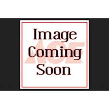 maxine cards hallmark boxed cards sbx2801 maxine