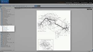 mgf engine loom guide hyundai elantra wiring diagram diagram collections wiring diagram
