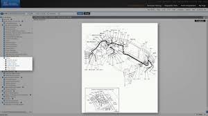 hyundai wiring diagrams hyundai h wiring diagram hyundai wiring