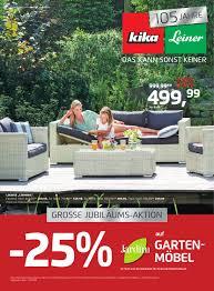 Leiner Esszimmer Bank Leiner Sessel U2013 Deutsche Dekor 2017 U2013 Online Kaufen