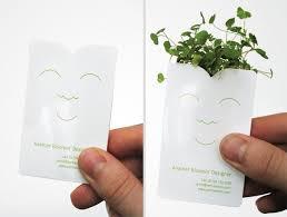business cards best 25 creative business cards ideas