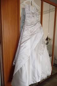 housse pour robe de mari e les 10086 meilleures images du tableau robes de mariée et articles