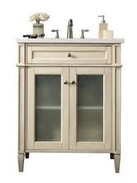 Small Vanity Bathroom Small Bathroom Vanities And Single Sink Vanity