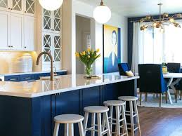 kitchen island and stools kitchen island stools ikea spokan kitchen and design best