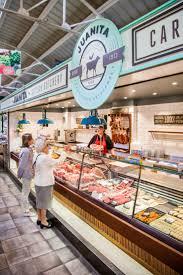 94 best butcher shops around the world images on pinterest alberto ojeda diseno grafico ilustracion apps y web en palma de mallorca