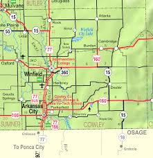 Lawrence Ks Zip Code Map by Index Of Images Ks