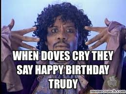 Prince Birthday Meme - prince birthday meme 28 images most unforgettable prince memes