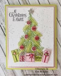 stampin u0027 ready christmas bundle stampin kjoyink