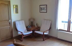 chambre d hote lans en vercors chambre d hote lans en vercors conceptions de la maison bizoko com