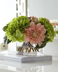 faux flowers freesia charisma faux floral arrangement floral arrangement