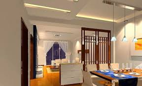 room dining room lights ceiling home interior design simple top room dining room lights ceiling home interior design simple top on dining room lights ceiling