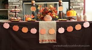lil baby shower decorations pumpkin baby shower savvy sassy
