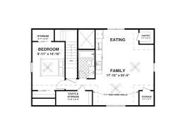 carriage house apartment floor plans carriage house plans 1 bedroom garage apartment 007g 0007 at