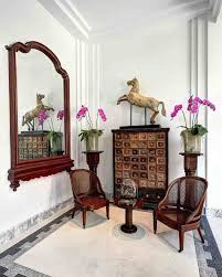 real deals home decor franchise the siam 2017 room prices deals u0026 reviews expedia