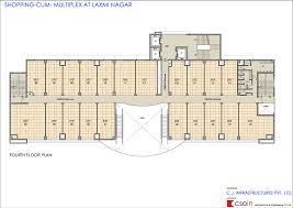 cinema floor plans 100 movie theater floor plans 28x76 church 266 penn cir