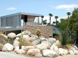 landscape design phoenix modern landscape design inspiration u2014 home landscapings