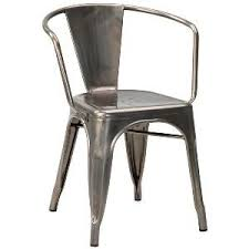 Distressed Bistro Chair 8 Best Canteen Dining Furniture Images On Pinterest Dining