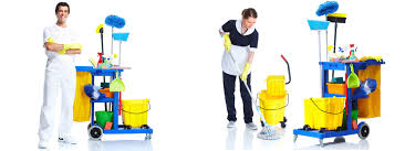 6 tips on how to choose the best home cleaning service