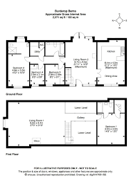 captivating 4 bedroom barn house plans images best inspiration