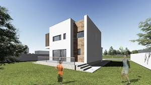 Two Story Small House Plans Two Story Houses Under 150 Square Meters Houz Buzz