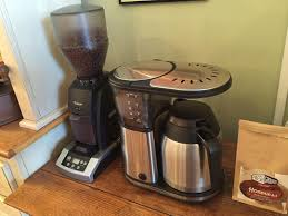 Coffee Blade Grinder How To Choose A Coffee Grinder Burr Or Blade Freshground Roasting