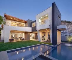 Best Home Decor Websites Engrossing Image Of Home Decor Shopping Websites Illustrious
