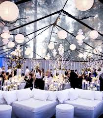 outdoor tent wedding take cover 15 gorgeous wedding tents tents weddings and wedding
