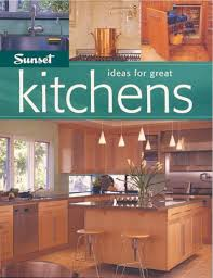 Great Kitchens by Angelisse Karol Architectural Color Consultant Press