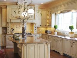 Rectangle Kitchen Ideas Kitchen Countertops Interesting Kitchen Cabinet And