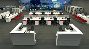 open floor plan office space articles with office space floor plan design tag office space