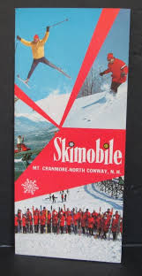 New Hampshire travel brochures images Best 25 new hampshire ski resorts ideas jpg