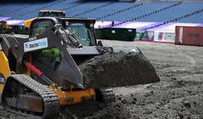 how long does monster truck jam last prepping track for monster truck rally on patriots u0027 home turf a