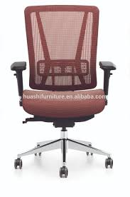 Office Mesh Chair by Mesh Chair Mesh Chair Suppliers And Manufacturers At Alibaba Com