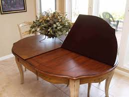 dinning custom dining table pads felt table pads dining table