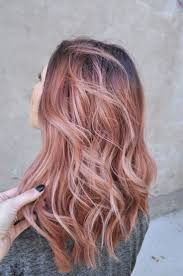 best 25 colored ends ideas on pinterest colored tips