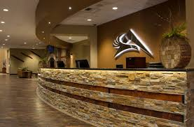 our interior design process reno lake tahoe nv fbo and