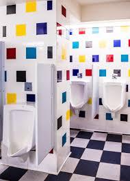 unisex kids bathroom ideas top 10 toilets at disney world disney tourist blog