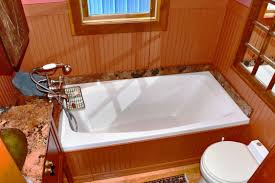 Bathroom Fixtures Seattle by Seattle Houseboat Moveable Feast Cancelled