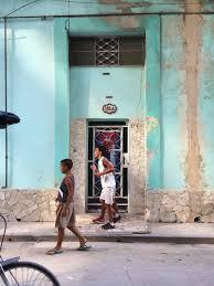 Havana Airbnb by How I Spent 5 Days In Cuba U2013 Life Hacks U2013 Medium