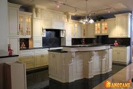 Panda Kitchen And Bath Orlando by Panda Cabinet Bar Cabinet