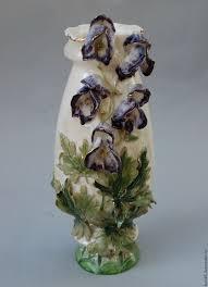 Decorative Vases Buy