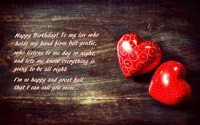 the love wallpapers happiness quotes attractive happy birthday to the love of my life