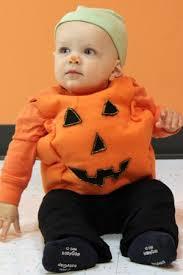 Pumpkin Costume Halloween 318 Halloween Images Halloween Crafts