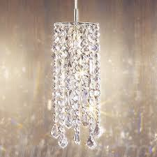 Small Crystal Pendant Lights by Marylin Small Suspension Light By Axo At Lighting55 Com Lighting55
