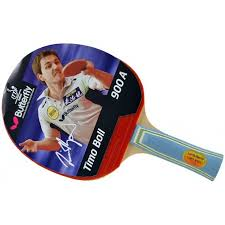 butterfly table tennis racket tennis racket butterfly timo boll 900