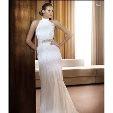 Wedding Dresses 2011 54 Best Wedding Gowns Images On Pinterest Wedding Dressses