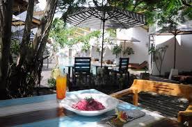 jali home design reviews jali kitchen home lombok nusa tenggara barat indonesia menu
