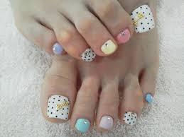 38 best toe nail designs images on pinterest toe nail art toe